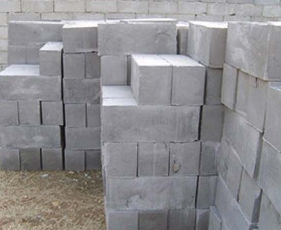 AAC Block Suppliers Rajasthan