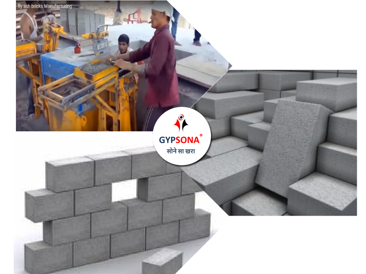 Brick bond manufacturers and Suppliers