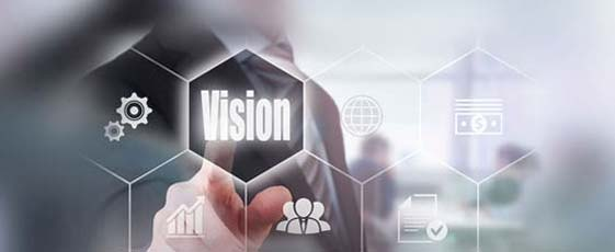 vision-sec-about